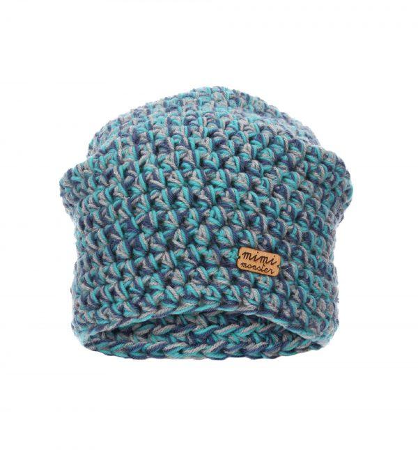 crochet cap 49 a