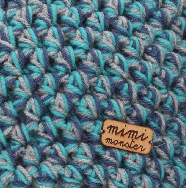crochet cap 49 c