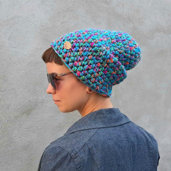 crochet_hat_54_1