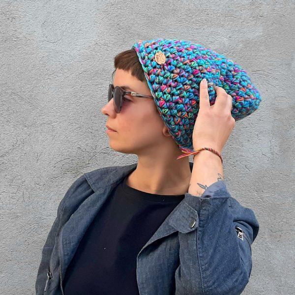 crochet_hat_54_2