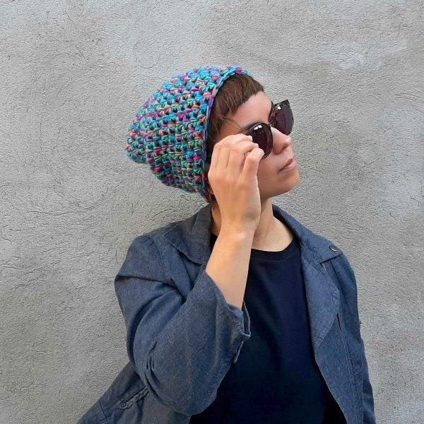 crochet_hat_54_4