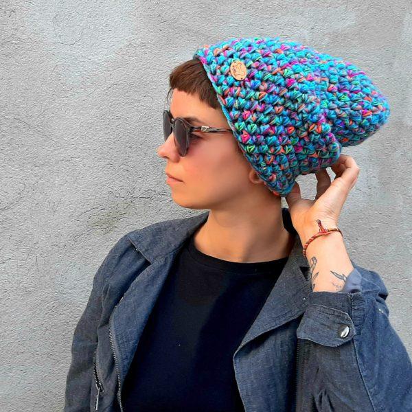 crochet_hat_54_7