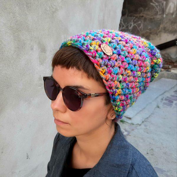 crochet hat 54_1