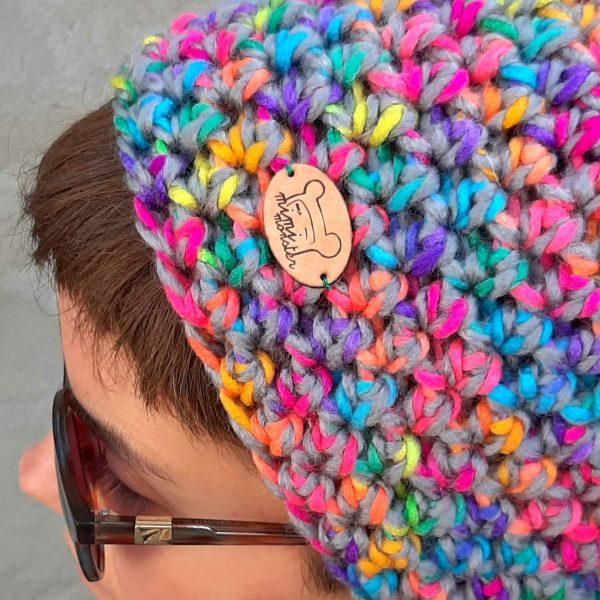 crochet hat 54_2