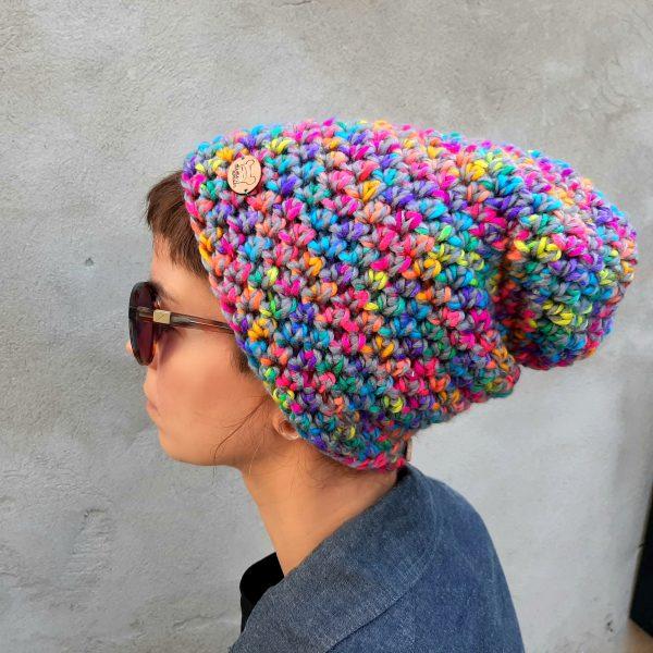 crochet hat 54_3