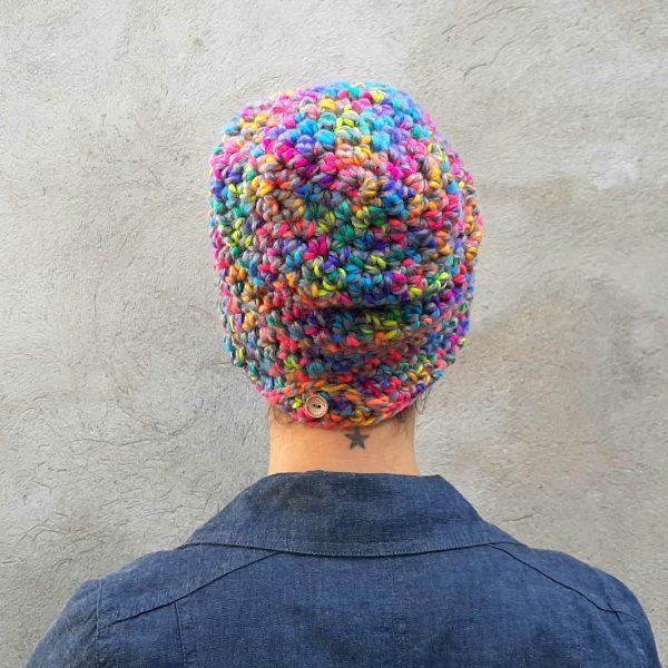 crochet hat 54_4