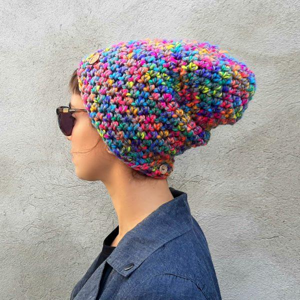 crochet hat 54_5