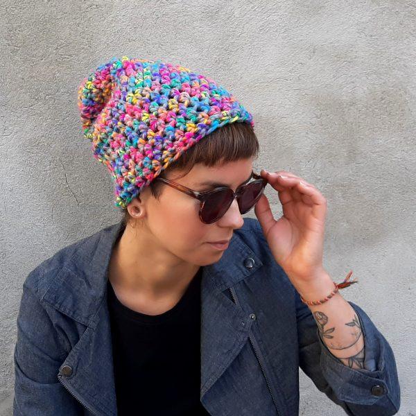 crochet hat 54_8 (1)