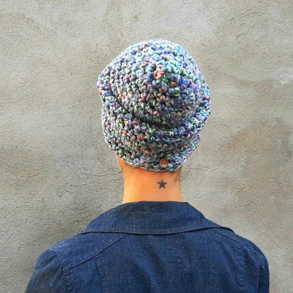 crochet_hat_56_1