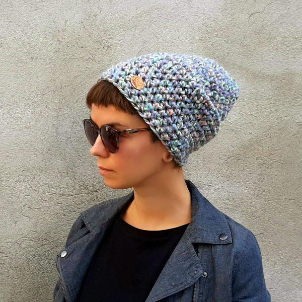 crochet_hat_56_2