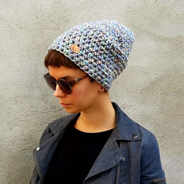 crochet_hat_56_3