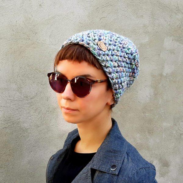 crochet_hat_56_5
