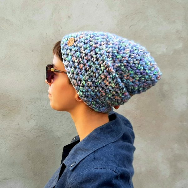 crochet_hat_56_6