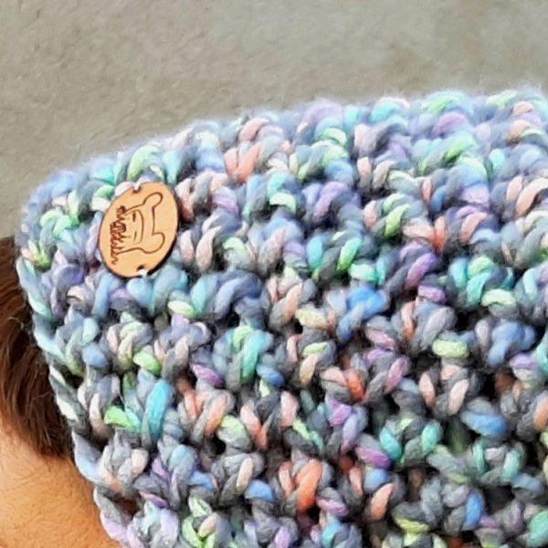 crochet_hat_56_8