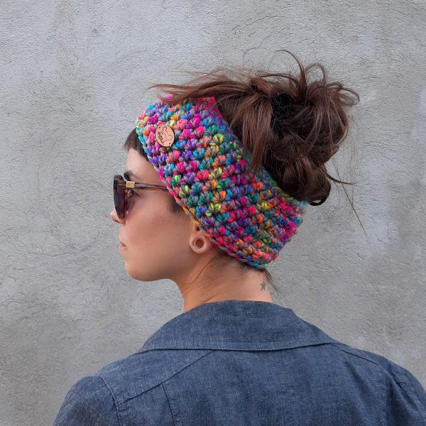 hanband_crochet_1