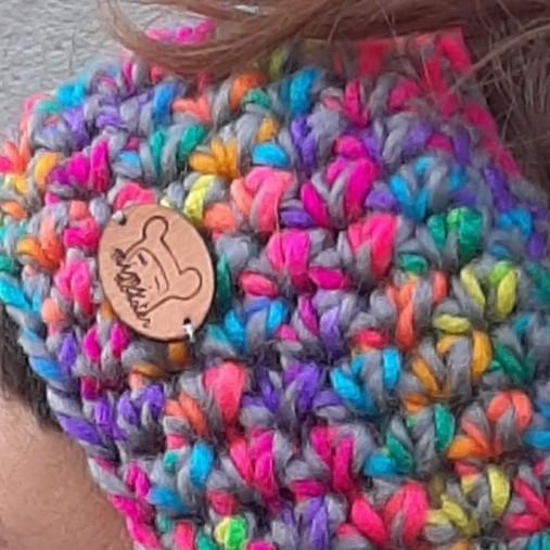 hanband_crochet_10