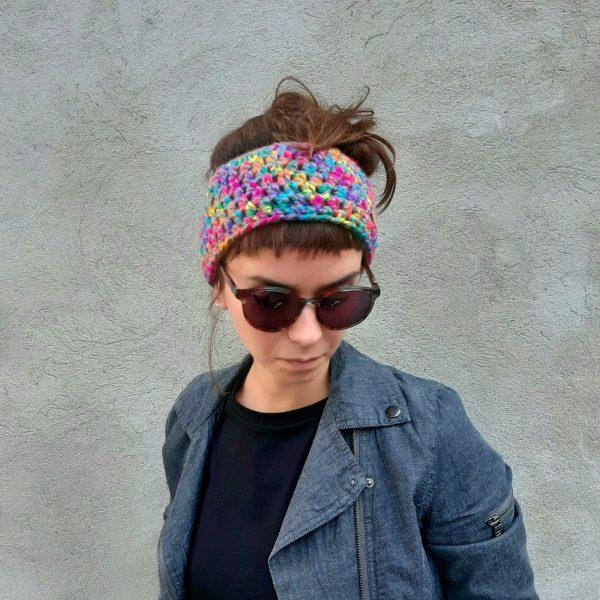 hanband_crochet_3