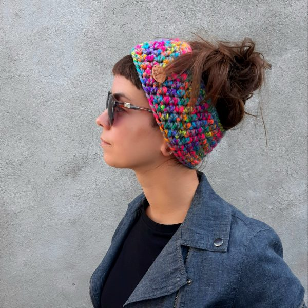 hanband_crochet_6