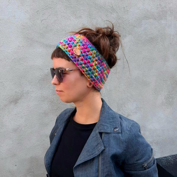 hanband_crochet_7