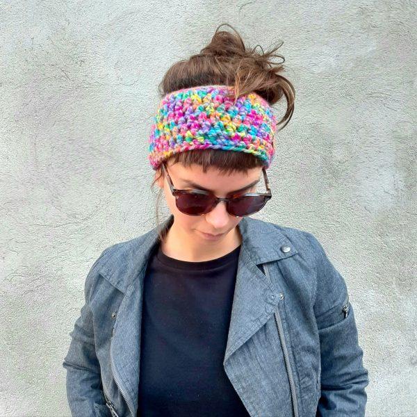 hanband_crochet_8