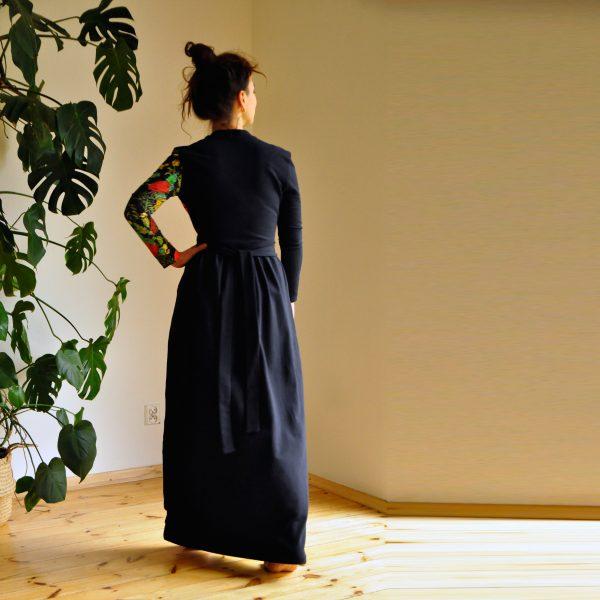 sukienka_czarna_maki_4