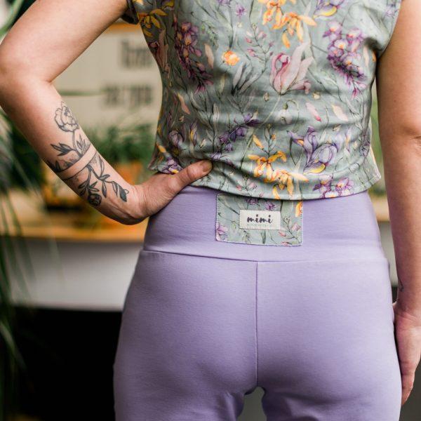 spodnie_flora_02